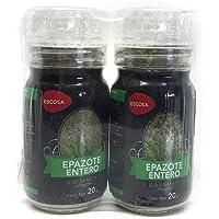 Escosa Epazote, 40 g