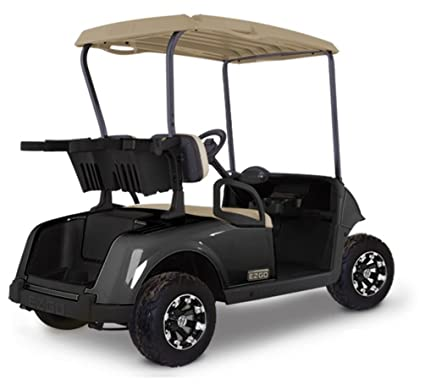 Amazon.com : EZGO RXV Golf Cart Kit, Black, 41.5-Inch : Golf ... on club cart lift kits, trailer kits, air compressor kits, go cart light kits, garden cart kits, bar stool cart kits, atv kits, construction kits, chopper kits, go cart lift kits, parts kits, hot tub kits, camper kits, log splitter kits, golf carts like trucks, golf carts vehicle, golf decorating ideas, dune buggy kits, golf pull carts clearance, wheel kits,