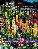 Flower Gardening, Julie Bawden-Davis, 076210502X