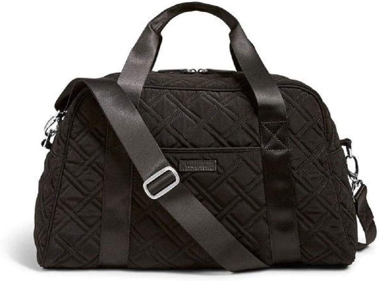 Womens designer gym bag Ladies designer sports bags sports holdall duffel  bag: Amazon.co.uk: Sports & Outdoors