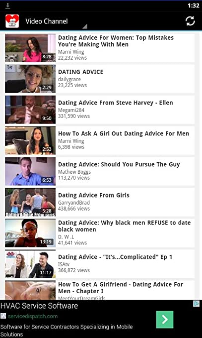 rate the dating profiles of men mturk
