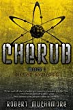 by robert muchamore divine madness cherub paperback april 16 2013