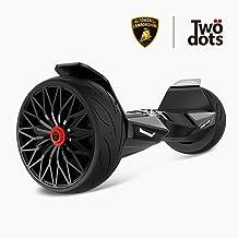 Lamborghini Twodots