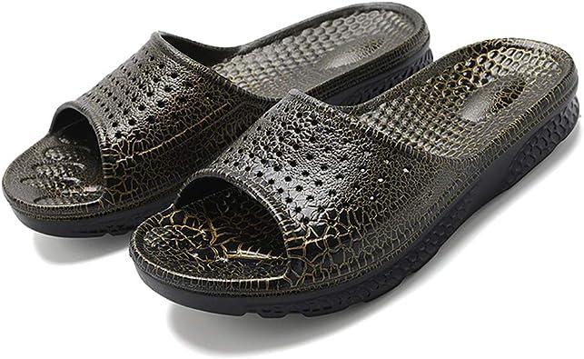 Doya Summer Men's Slippers Outdoor Non
