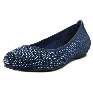 Amazon.com | Vionic Women's Spark Willow Ballet Flat | Flats
