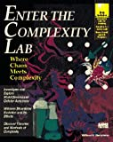 Enter the Complexity Lab, Marotz, Inc. Staff, 0672303957