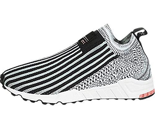 online retailer cb849 1b342 adidas EQT Support Sock Primeknit W
