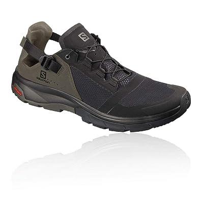 d19ce4dd86bd Salomon Men s Techamphibian 4 Water Shoes