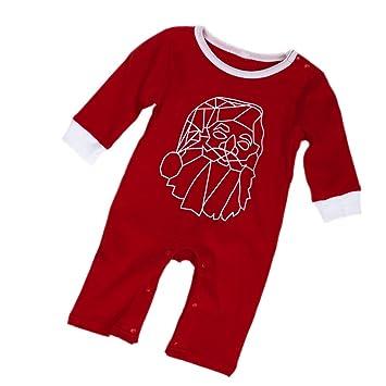 kingko® Moda Niños Chándal infantil traje del niño unisex de niña ...