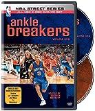 NBA Street Series - Ankle Breakers