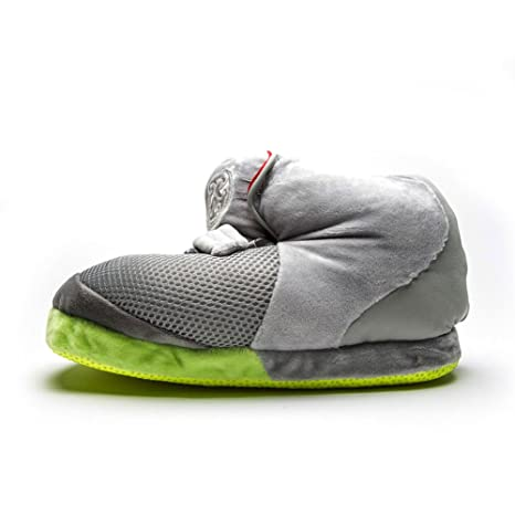 Kicks Everyday Men s Yeezy Slippers Zen Grey  Amazon.ca  Luggage   Bags b5cd23fec