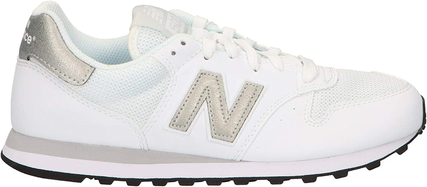 NEW BALANCE GW500 WHS Zapatillas