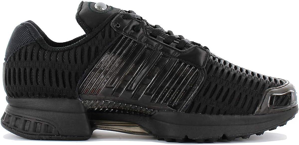 adidas Clima Cool 1, Zapatillas de Deporte para Hombre