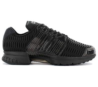 wholesale dealer 1fc35 9e1a9 adidas Clima Cool 1 Chaussures de Gymnastique Homme