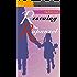 Rescuing Rapunzel: Page-turning Suspense