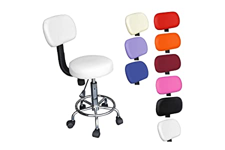 Polironeshop deva sedia poltrona pieghevole portatile sgabello per