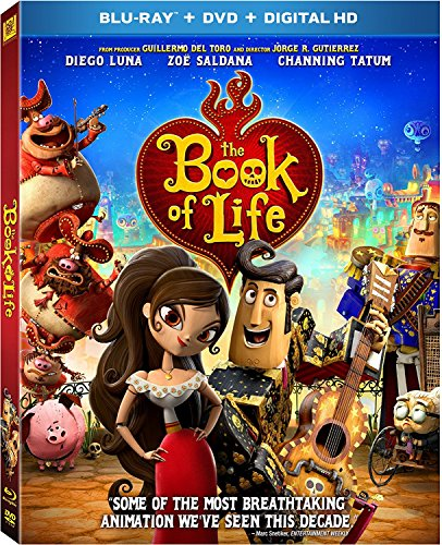 Book-of-Life-The-Blu-ray