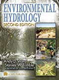img - for Environmental Hydrology, Second Edition book / textbook / text book