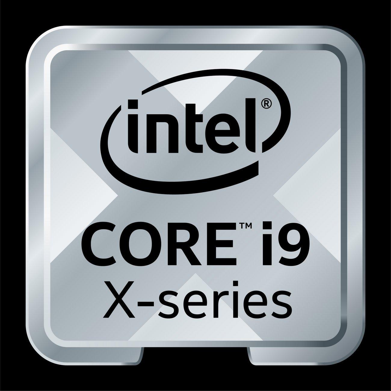 Intel i9-7980XE Procesador Gris, 4.2GHZ: Intel: Amazon.es: Informática