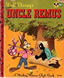 img - for Walt Disneys Uncle Remus book / textbook / text book