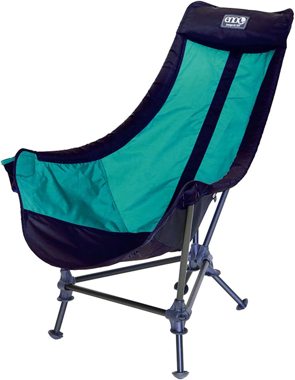 ENO, Eagles Nest Outfitters Lounger DL Camping Chair, Outdoor Lounge Chair
