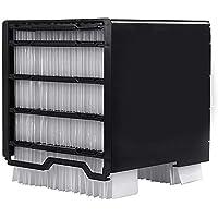 thorityau Luchtkoeler filter-luchtvervangingsfilter - vervangingsfilter voor lucht persoonlijke ruimte koeler mini…
