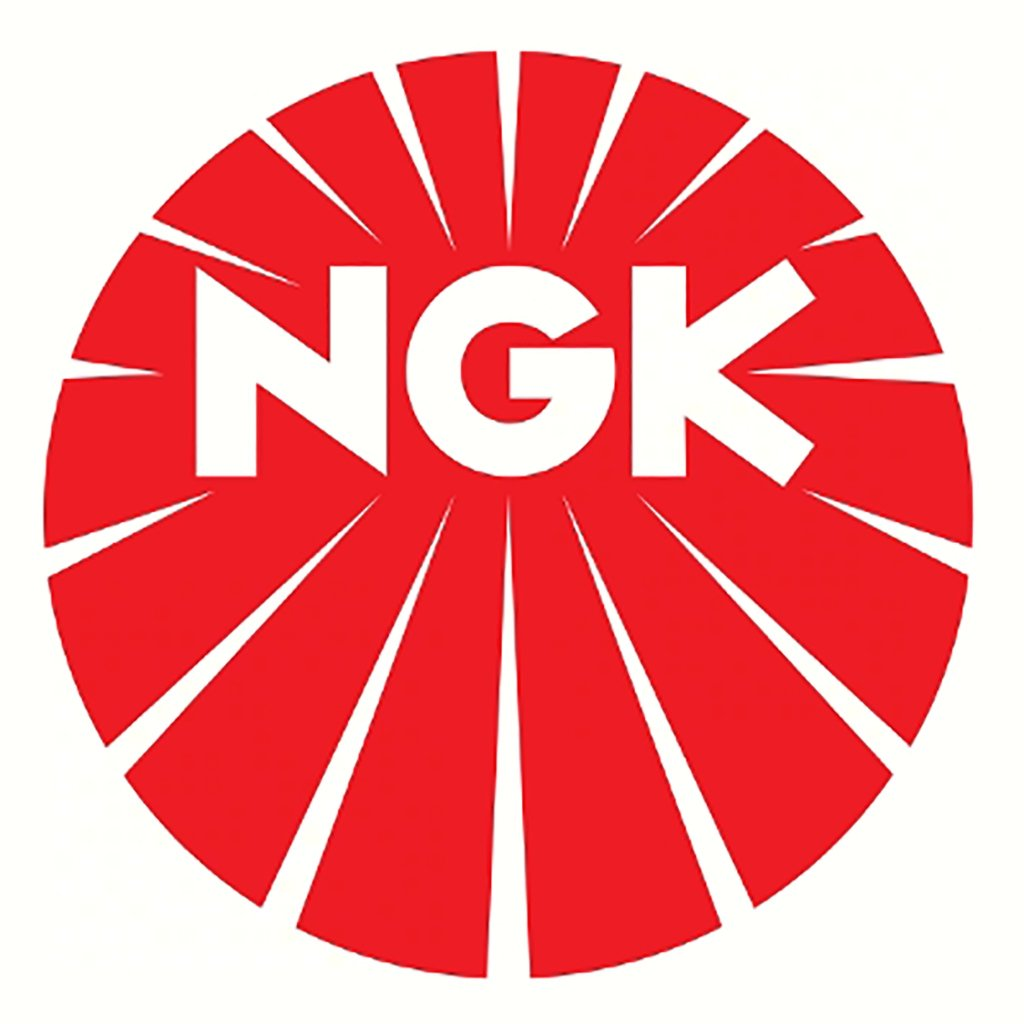 Z/ündkerzenstecker NGK CR6
