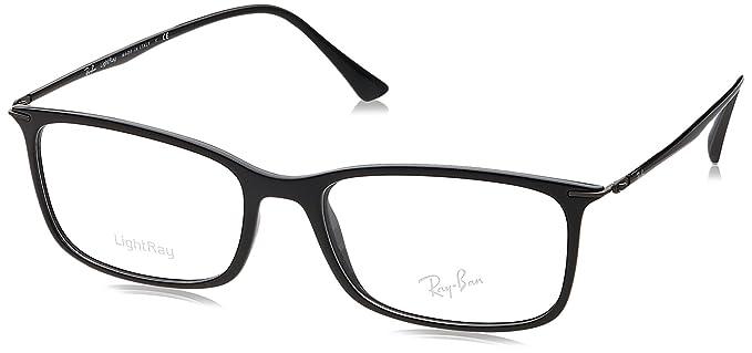 d705fbc5209d1 Ray-Ban 0Rx7031 Monturas de gafas