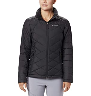Amazon.com: Columbia Womens Kaleidaslope II Jacket: Clothing