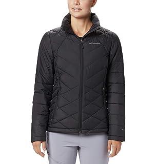 Amazon.com: Columbia Womens Kaleidaslope II Jacket: Clothing