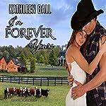 I'm Forever Yours | Kathleen Ball