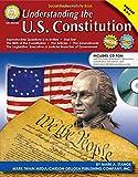 Understanding the U.S. Constitution, Grades 5 - 8