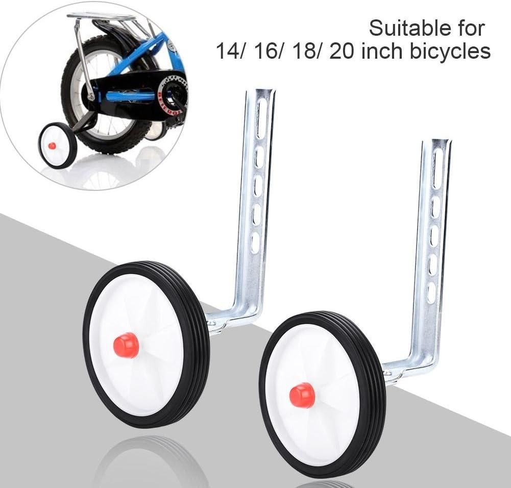 Dilwe ruedines de Bicicleta Infantil, niños Bicicleta bieleta ...