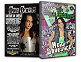 Diva Diaries with Heidi Lovelace DVD