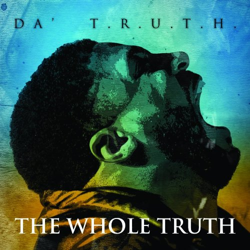 Whole Truth by 220 Entertainment