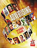 Advertising and the Business of Brands : Media Revolution Edition, Bruce Bendinger, Maxwell, Barnes, Alessandri, Tucker, McGann, Gustafson, Azzaro, Lloyd, Minksy, Marconi, Adler, Jones, Avery, Fauls, Kendrick, Hester, Ganahl, Marra., 1887229388