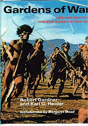 Garden Of Stone Movie Gardens of war life and death in the new guinea stone age robert gardens of war life and death in the new guinea stone age robert gardner karl g heider margaret mead 9780233961408 amazon books workwithnaturefo
