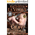 The Lion of the North (De Wolfe Pack Book 4)