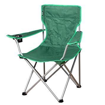 Bexn Chaises De Camping Pliantes Extrieures Toile Fauteuils Inclinables Europen Chaise Lounge Portable