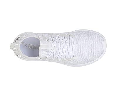 sports shoes 77b03 b1040 Puma Women's Ignite Flash Evoknit Ep Wn S Sneakers: Buy ...