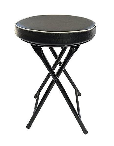 Amazon.com: Ethels Home Goods acolchada acolchado silla y ...