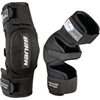 Bauer Supreme 1000 Official Elbow Pad senior