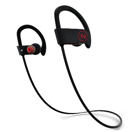 cd04b3ca49f Hussar Magicbuds Best Wireless Sports Earphones