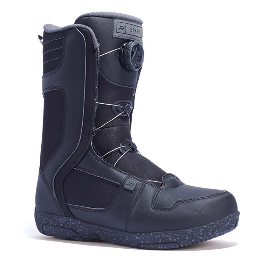 Snowboard boots amazon