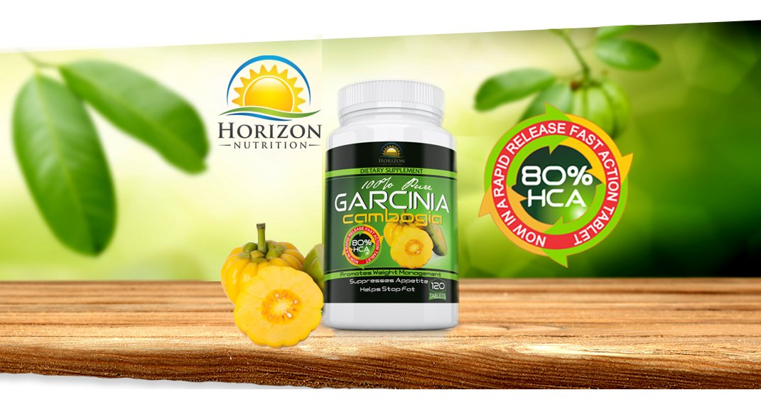 Lose weight drink lemon water