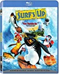 Cover Image for 'Surf's Up'