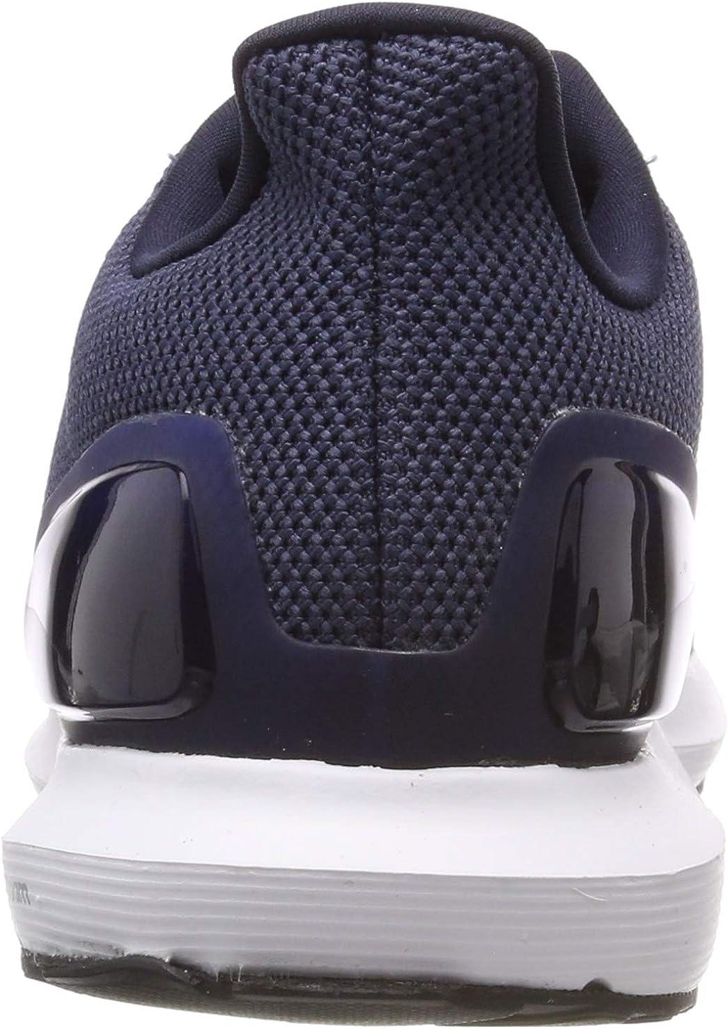 adidas Cosmic 2, Scarpe Running Uomo: MainApps: Amazon.it