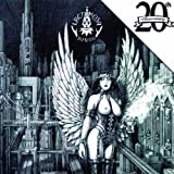 Inferno (20th anniversary deluxe edition) by End Of The Light