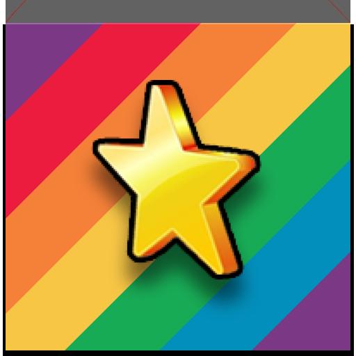 Rainbow Dash]()