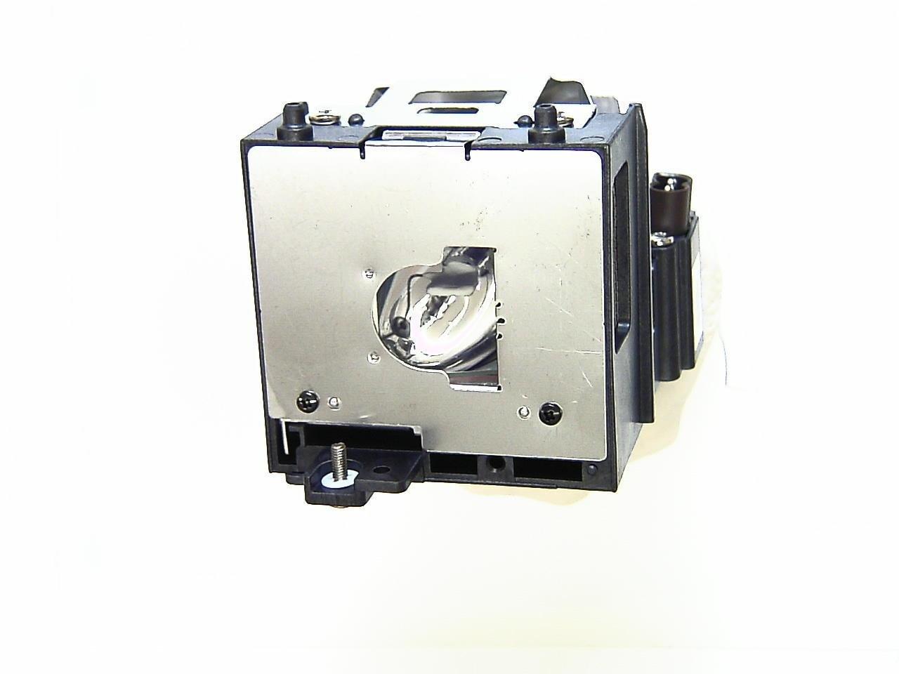 Lampara proyector Eiki EIP-200